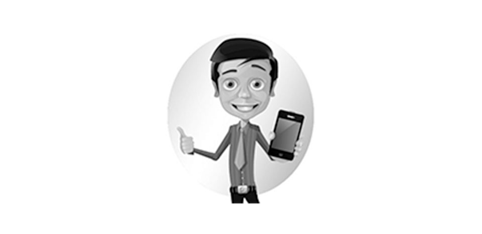 My Sales Dialer - A complete sales solution