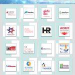Nominations-Spotlight-19-Nonprofits