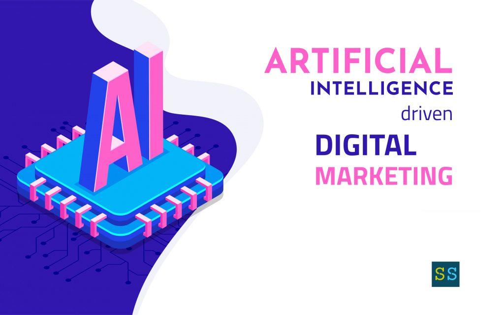 AI-driven-digital-marketing