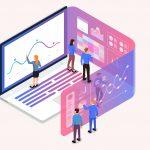 Ethical Social Media Strategy for ABM