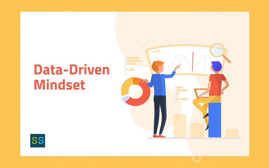 data-driven-mindset