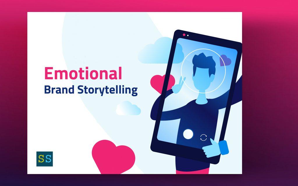 emotional-storytelling