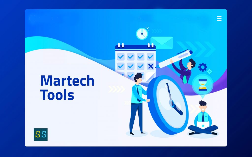 martech-tools